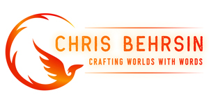 Chris Behrsin